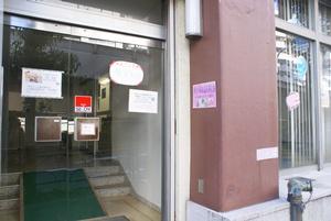 あかのん地図1