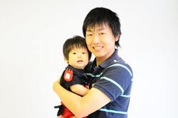 04hirokikun.jpg