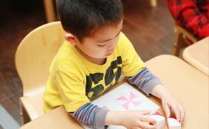専門家から聞こう!イヤイヤ期の子供と上手に付き合う育児のコツ